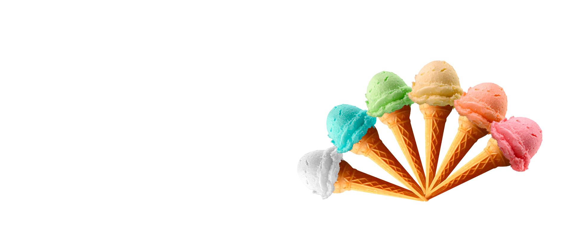 Conos victoria - Calorias de un cono de helado ...